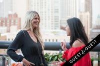 Cointreau Summer Soiree Celebrates The Launch Of Guest of a Guest Chicago Part I #19