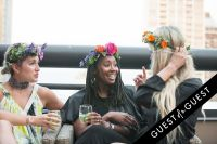 Cointreau Summer Soiree Celebrates The Launch Of Guest of a Guest Chicago Part I #24