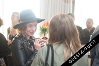 Cointreau Summer Soiree Celebrates The Launch Of Guest of a Guest Chicago Part I #31