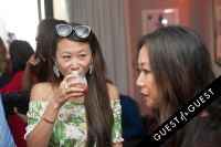 Cointreau Summer Soiree Celebrates The Launch Of Guest of a Guest Chicago Part I #32