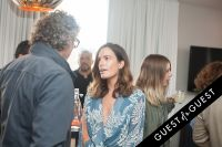 Cointreau Summer Soiree Celebrates The Launch Of Guest of a Guest Chicago Part I #33