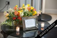 Cointreau Summer Soiree Celebrates The Launch Of Guest of a Guest Chicago Part I #34