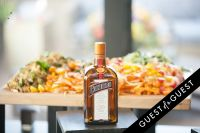 Cointreau Summer Soiree Celebrates The Launch Of Guest of a Guest Chicago Part I #51