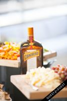 Cointreau Summer Soiree Celebrates The Launch Of Guest of a Guest Chicago Part I #54