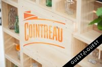 Cointreau Summer Soiree Celebrates The Launch Of Guest of a Guest Chicago Part I #63