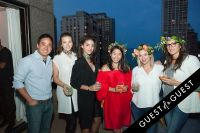 Cointreau Summer Soiree Celebrates The Launch Of Guest of a Guest Chicago Part I #67