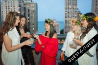 Cointreau Summer Soiree Celebrates The Launch Of Guest of a Guest Chicago Part I #68