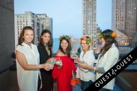 Cointreau Summer Soiree Celebrates The Launch Of Guest of a Guest Chicago Part I #69