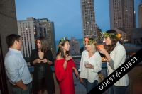 Cointreau Summer Soiree Celebrates The Launch Of Guest of a Guest Chicago Part I #70