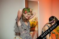 Cointreau Summer Soiree Celebrates The Launch Of Guest of a Guest Chicago Part I #78