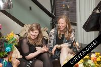 Cointreau Summer Soiree Celebrates The Launch Of Guest of a Guest Chicago Part I #80