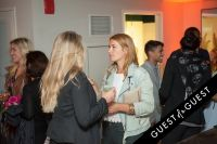 Cointreau Summer Soiree Celebrates The Launch Of Guest of a Guest Chicago Part I #82