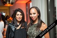 Cointreau Summer Soiree Celebrates The Launch Of Guest of a Guest Chicago Part I #84