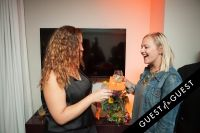Cointreau Summer Soiree Celebrates The Launch Of Guest of a Guest Chicago Part I #86