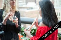 Cointreau Summer Soiree Celebrates The Launch Of Guest of a Guest Chicago Part I #90