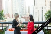 Cointreau Summer Soiree Celebrates The Launch Of Guest of a Guest Chicago Part I #96