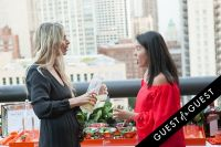 Cointreau Summer Soiree Celebrates The Launch Of Guest of a Guest Chicago Part I #97