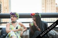 Cointreau Summer Soiree Celebrates The Launch Of Guest of a Guest Chicago Part I #99