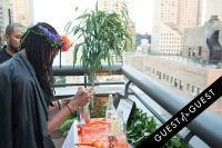 Cointreau Summer Soiree Celebrates The Launch Of Guest of a Guest Chicago Part I #103