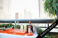 Cointreau Summer Soiree Celebrates The Launch Of Guest of a Guest Chicago Part I #106
