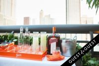 Cointreau Summer Soiree Celebrates The Launch Of Guest of a Guest Chicago Part I #107