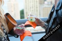 Cointreau Summer Soiree Celebrates The Launch Of Guest of a Guest Chicago Part I #111