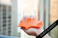 Cointreau Summer Soiree Celebrates The Launch Of Guest of a Guest Chicago Part I #116