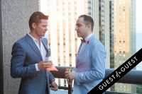Cointreau Summer Soiree Celebrates The Launch Of Guest of a Guest Chicago Part I #120