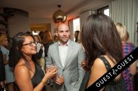 Cointreau Summer Soiree Celebrates The Launch Of Guest of a Guest Chicago Part I #123
