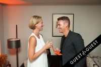 Cointreau Summer Soiree Celebrates The Launch Of Guest of a Guest Chicago Part I #124