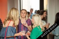 Cointreau Summer Soiree Celebrates The Launch Of Guest of a Guest Chicago Part I #126