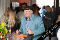 Cointreau Summer Soiree Celebrates The Launch Of Guest of a Guest Chicago Part I #128