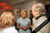 Cointreau Summer Soiree Celebrates The Launch Of Guest of a Guest Chicago Part I #132