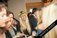 Cointreau Summer Soiree Celebrates The Launch Of Guest of a Guest Chicago Part I #138