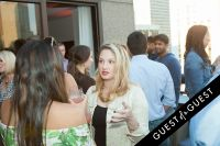 Cointreau Summer Soiree Celebrates The Launch Of Guest of a Guest Chicago Part I #140