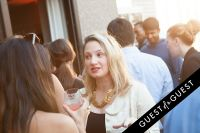 Cointreau Summer Soiree Celebrates The Launch Of Guest of a Guest Chicago Part I #141