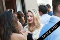 Cointreau Summer Soiree Celebrates The Launch Of Guest of a Guest Chicago Part I #142