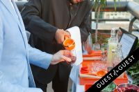 Cointreau Summer Soiree Celebrates The Launch Of Guest of a Guest Chicago Part I #146
