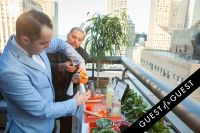 Cointreau Summer Soiree Celebrates The Launch Of Guest of a Guest Chicago Part I #149