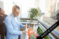Cointreau Summer Soiree Celebrates The Launch Of Guest of a Guest Chicago Part I #150