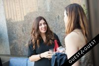Cointreau Summer Soiree Celebrates The Launch Of Guest of a Guest Chicago Part I #154