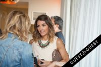 Cointreau Summer Soiree Celebrates The Launch Of Guest of a Guest Chicago Part I #156
