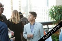 Cointreau Summer Soiree Celebrates The Launch Of Guest of a Guest Chicago Part I #162