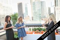 Cointreau Summer Soiree Celebrates The Launch Of Guest of a Guest Chicago Part I #166