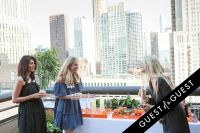 Cointreau Summer Soiree Celebrates The Launch Of Guest of a Guest Chicago Part I #167