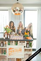 Cointreau Summer Soiree Celebrates The Launch Of Guest of a Guest Chicago Part I #170