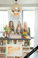 Cointreau Summer Soiree Celebrates The Launch Of Guest of a Guest Chicago Part I #171