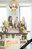 Cointreau Summer Soiree Celebrates The Launch Of Guest of a Guest Chicago Part I #172