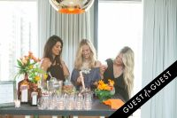 Cointreau Summer Soiree Celebrates The Launch Of Guest of a Guest Chicago Part I #174