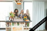 Cointreau Summer Soiree Celebrates The Launch Of Guest of a Guest Chicago Part I #175